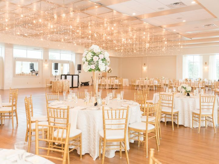 Tmx 1506797250708 Eastonspavilionn Middletown, RI wedding venue