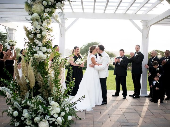 Tmx Atlantic11 51 905721 158774899857898 Middletown, RI wedding venue