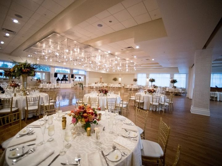 Tmx Atlantic13 51 905721 158774899754408 Middletown, RI wedding venue