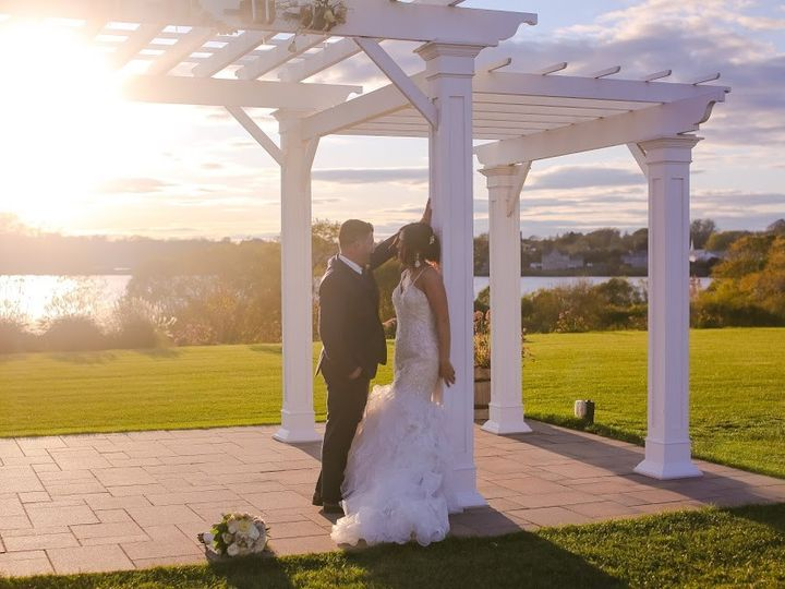 Tmx Atlantic20 51 905721 158774899851119 Middletown, RI wedding venue