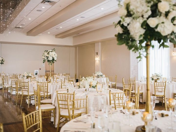 Tmx Atlantic26 51 905721 158774899918610 Middletown, RI wedding venue