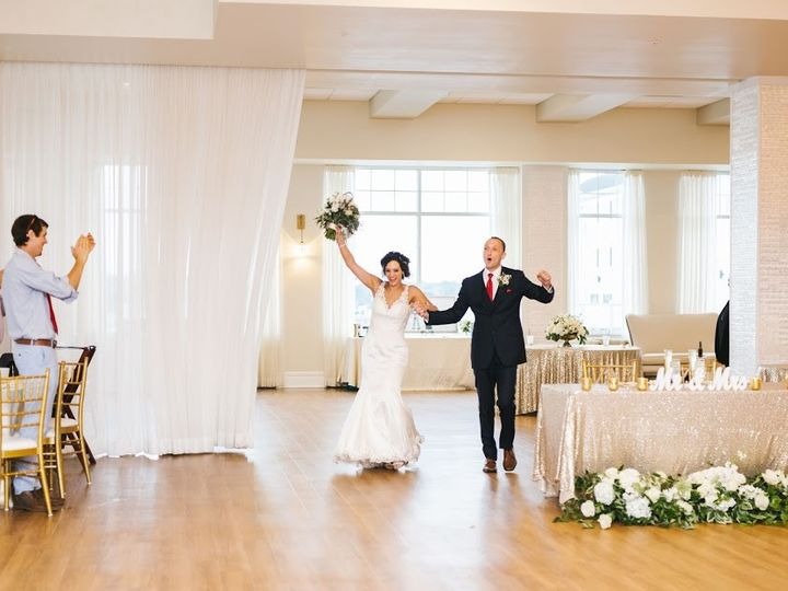 Tmx Atlantic27 51 905721 158774899944833 Middletown, RI wedding venue