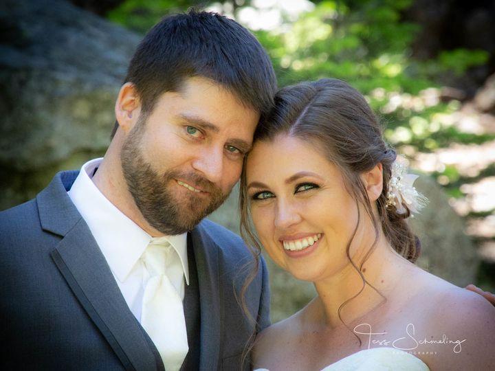 Tmx 1537572905 A242cc17de8e78c4 1537572904 2d575ab671ae6ecb 1537572899734 2 1 Clovis, California wedding officiant
