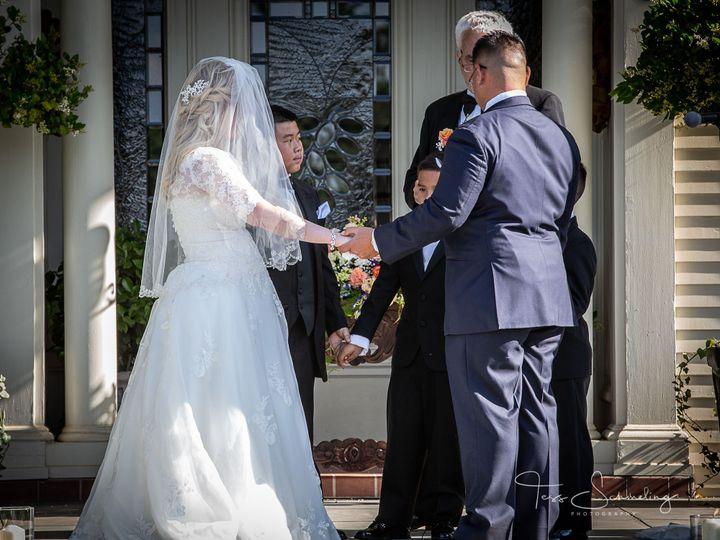 Tmx 1537573092 D59436a468720ba4 1537573090 9e4562148bbf41cc 1537573071624 3 060A2724 Clovis, California wedding officiant
