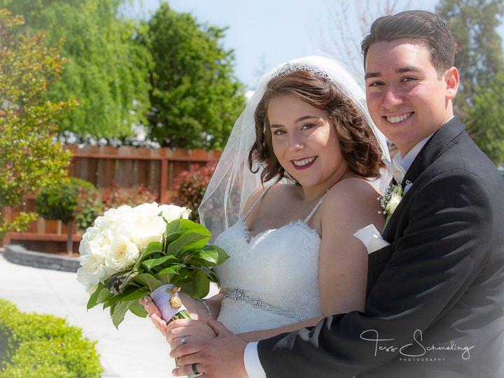 Tmx 1537573166 3eb1b4fefdf06e75 1537573165 3b250fbe37c44336 1537573145615 4 01 Clovis, California wedding officiant