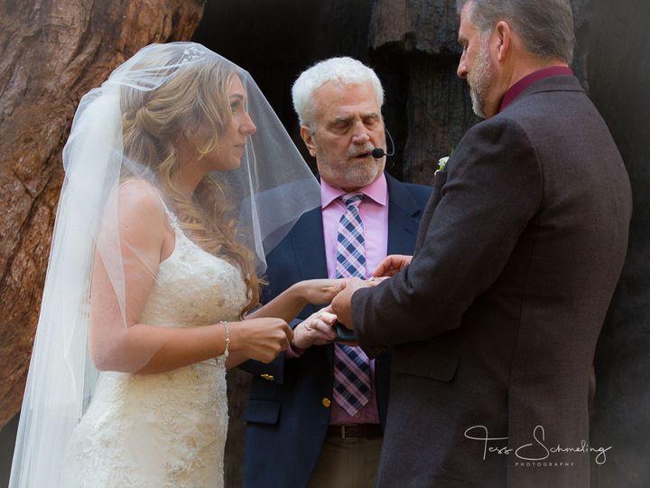 Tmx 1537573385 00108522a91382cc 1537573384 3db845bf5239b1b5 1537573365152 5 060A6713 Clovis, California wedding officiant