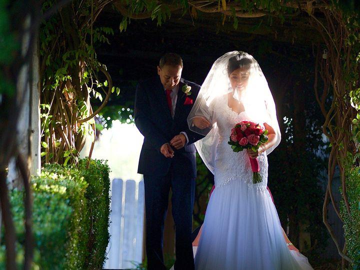 Tmx 1537575862 7eddca4cc1d3f37d 1537575860 051836d64426ccda 1537575843872 4 060A1164 Clovis, California wedding officiant