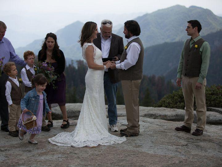 Tmx 1537576832 Eebfed783ab091fa 1537576831 163d87f60e257e76 1537576813580 6 Lea Clovis, California wedding officiant