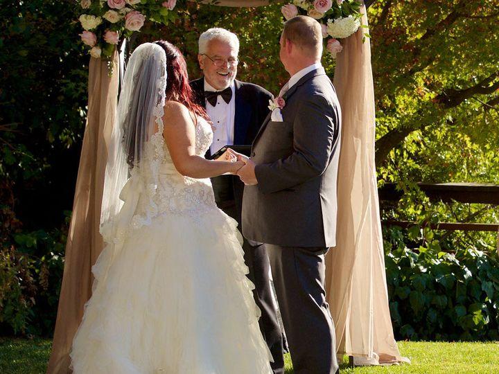 Tmx 1537578254 6e446a696840ac5b 1537578253 B9236f13ab52e096 1537578241540 11 Colleen Clovis, California wedding officiant