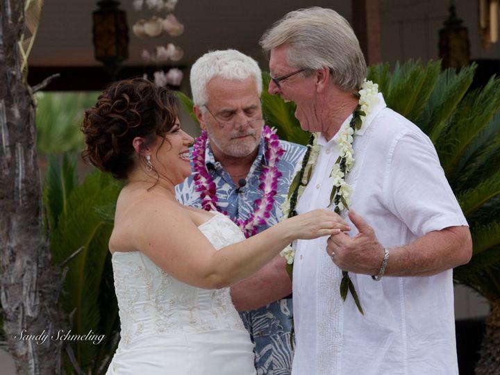 Tmx 1537579083 5b50e6ed7fd3bd6e 1537579081 770cac6f43363038 1537579068436 14 Linda Clovis, California wedding officiant
