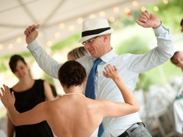 Tmx 1373644642451 1 Madison wedding dj
