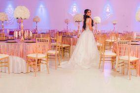 Orabella Banquet Hall
