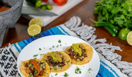 Vatos Locos Tacos 1