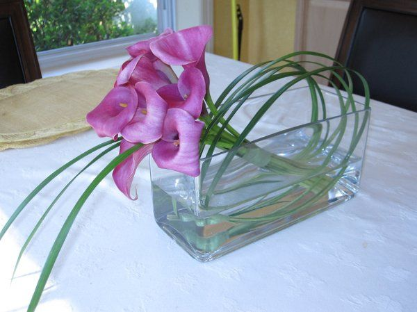 Tmx 1329154271809 IMG1370 Fort Worth wedding florist