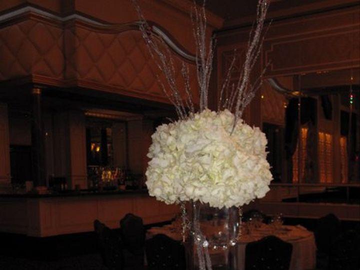Tmx 1329154285028 IMG1201 Fort Worth wedding florist