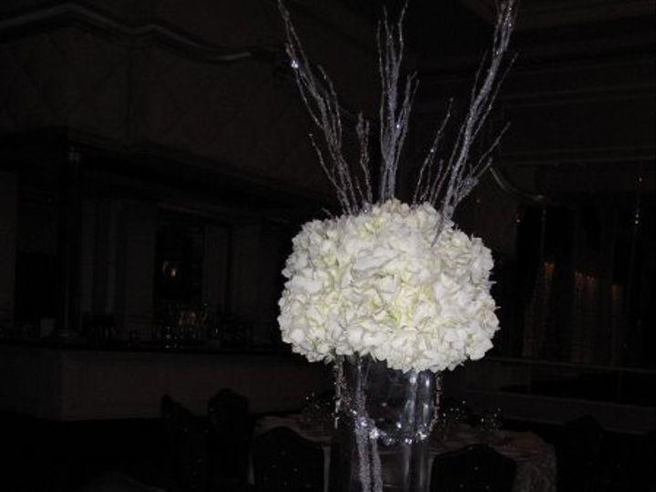 Tmx 1329154300199 IMG1202 Fort Worth wedding florist