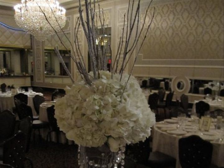 Tmx 1329154354246 IMG1206 Fort Worth wedding florist