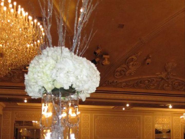 Tmx 1329154399137 IMG1210 Fort Worth wedding florist