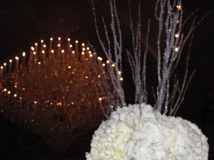 Tmx 1329154412793 IMG1211 Fort Worth wedding florist