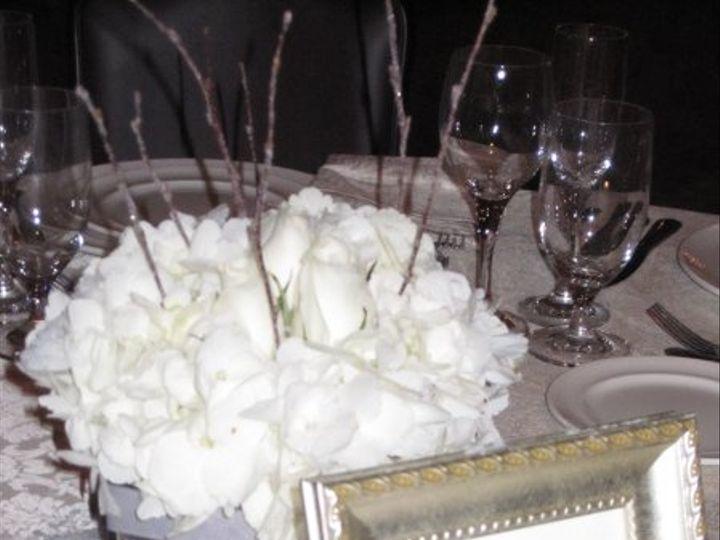Tmx 1329154442887 IMG1213 Fort Worth wedding florist