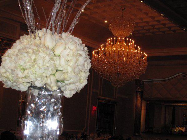Tmx 1329154485762 IMG1216 Fort Worth wedding florist