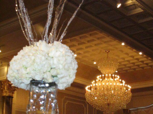 Tmx 1329154514090 IMG1219 Fort Worth wedding florist