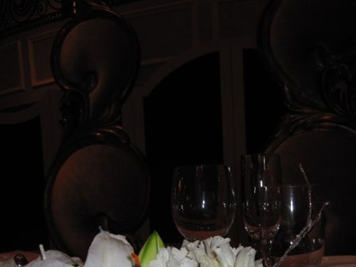Tmx 1329154542090 IMG1230 Fort Worth wedding florist