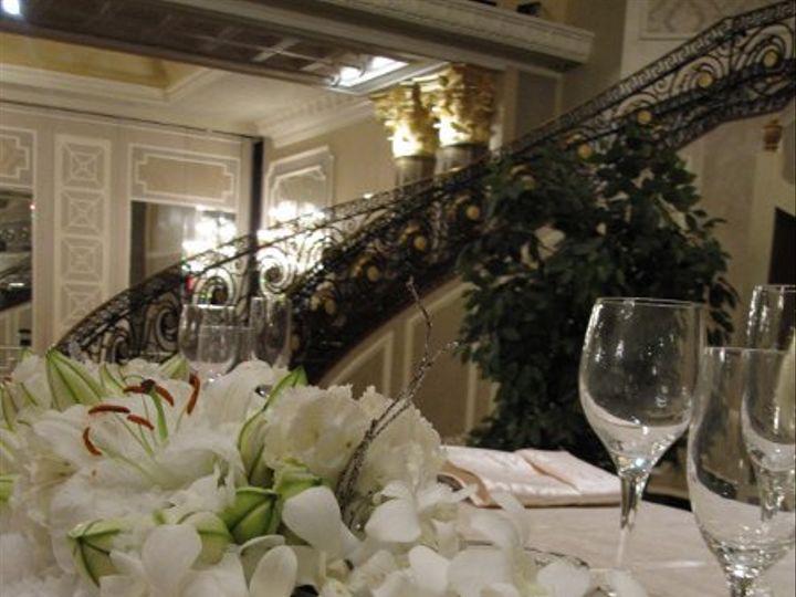 Tmx 1329154570762 IMG1232 Fort Worth wedding florist
