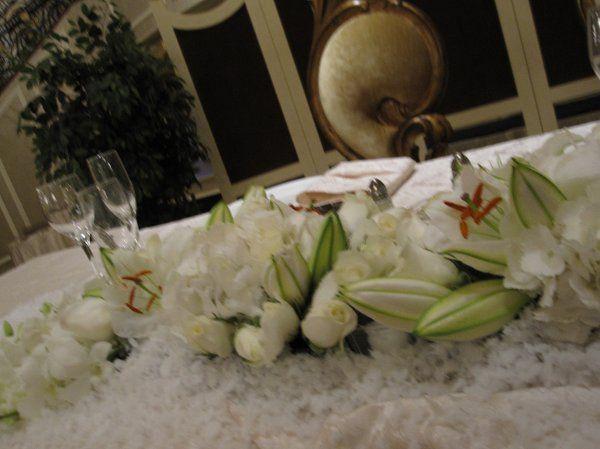 Tmx 1329154584418 IMG1233 Fort Worth wedding florist
