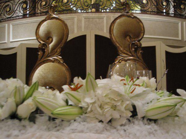 Tmx 1329154599653 IMG1234 Fort Worth wedding florist
