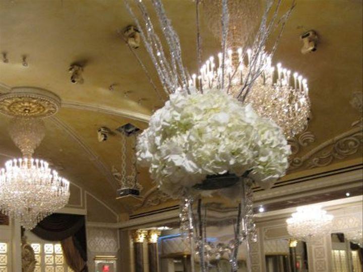 Tmx 1329154628418 IMG1236 Fort Worth wedding florist