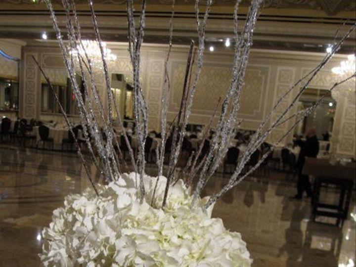 Tmx 1329154643403 IMG1237 Fort Worth wedding florist