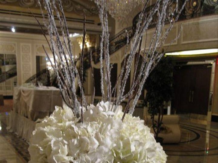 Tmx 1329154659090 IMG1238 Fort Worth wedding florist