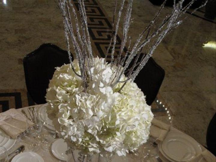 Tmx 1329154673356 IMG1239 Fort Worth wedding florist