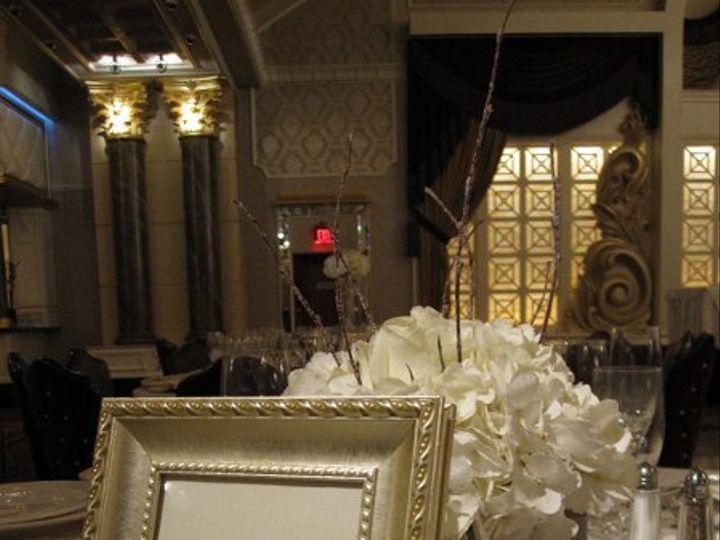 Tmx 1329154688184 IMG1240 Fort Worth wedding florist