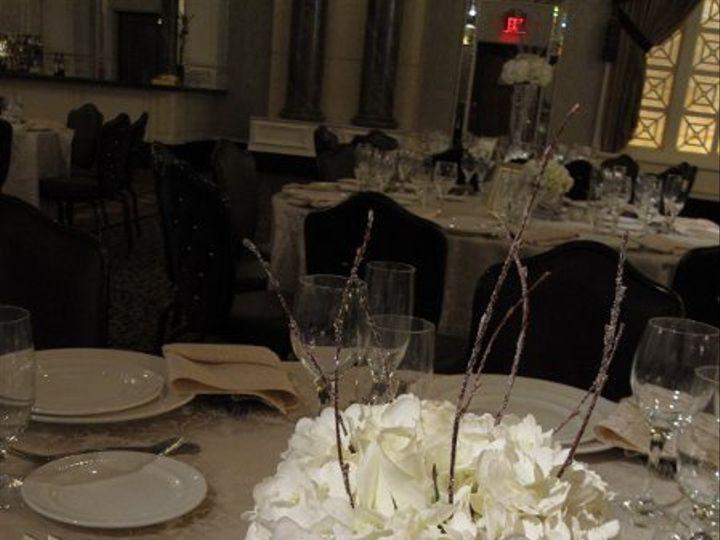Tmx 1329154702481 IMG1241 Fort Worth wedding florist