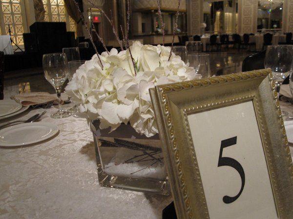 Tmx 1329154716949 IMG1242 Fort Worth wedding florist
