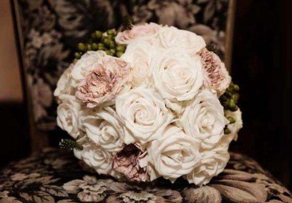 Tmx 1329159141121 Bouquet1 Fort Worth wedding florist