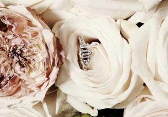 Tmx 1329159141887 Bouquet2 Fort Worth wedding florist