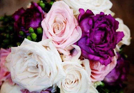 Tmx 1329159142371 Bouquet3 Fort Worth wedding florist
