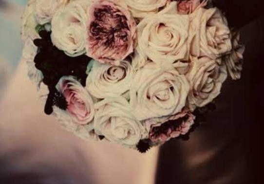 Tmx 1329159143246 Bouquet4 Fort Worth wedding florist