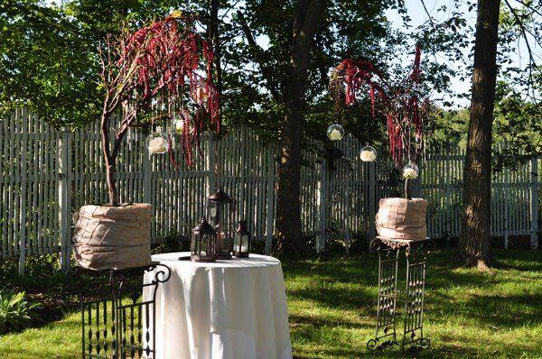 Tmx 1329159203809 DSC0132 Fort Worth wedding florist