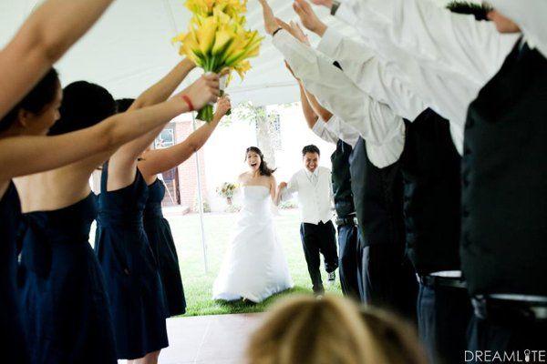 Tmx 1329159435621 DianaandHowie14 Fort Worth wedding florist