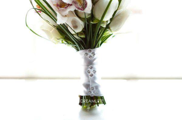 Tmx 1329159436653 DianaandHowie2 Fort Worth wedding florist