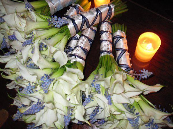 Tmx 1329159545106 CopyofIMG0319 Fort Worth wedding florist