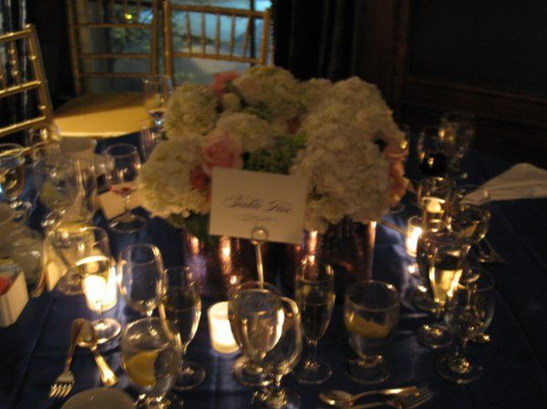 Tmx 1329159563996 CopyofIMG0323 Fort Worth wedding florist