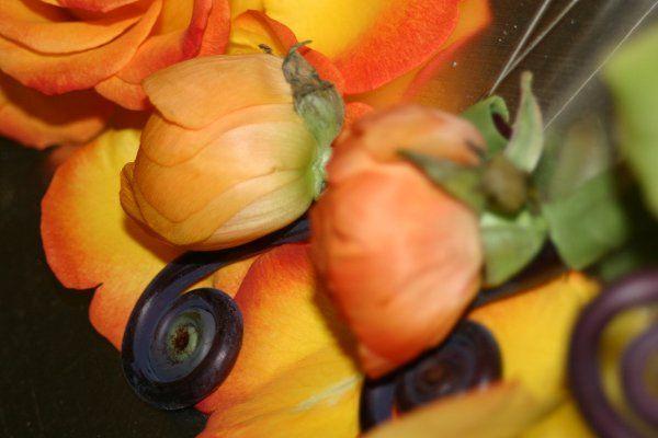 Tmx 1329159638028 IMG0997 Fort Worth wedding florist
