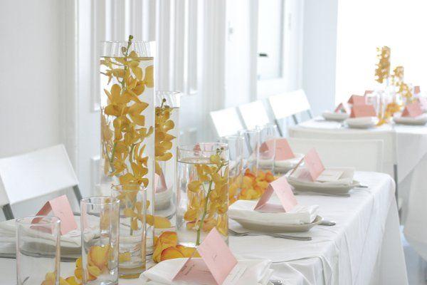 Tmx 1329159652496 IMG1005 Fort Worth wedding florist