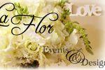 La Flor Events & Designs image
