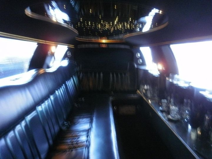 Tmx D317941e 7364 41b7 9bb6 01d1851a34d3 51 1016721 Avon, NY wedding transportation